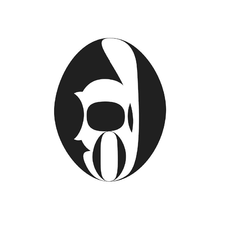 Alphabet_0_FABIEN-BARON