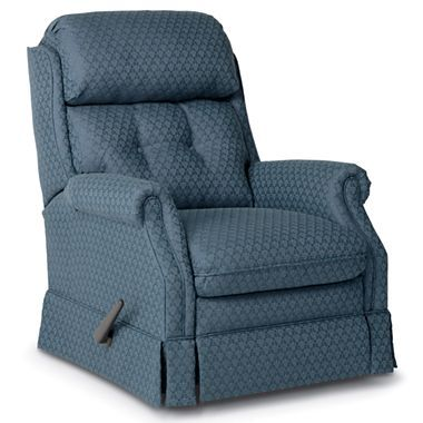 Gladys Swivel Glider Recliner Jcpenney Presents For Me