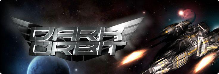 Dark Orbit Uridium ve Bronze Paketleri Satışı http://www.mtcgame.com/e-pin/bigpoint/dark-orbit-epin-uridium