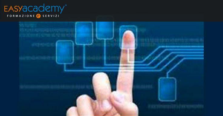 Vuoi fare emergere il tuo talento? Scopri come con il corso #easyacademy in Identità personale e professionale! ▶▶▶▶ http://goo.gl/GKWMvJ