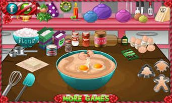 it is very interesting to cook different foods in a virtual kitchen online. if you are interested to play cooking games online on zero charges, then surf babygames.pk you will get 100% of your choice.