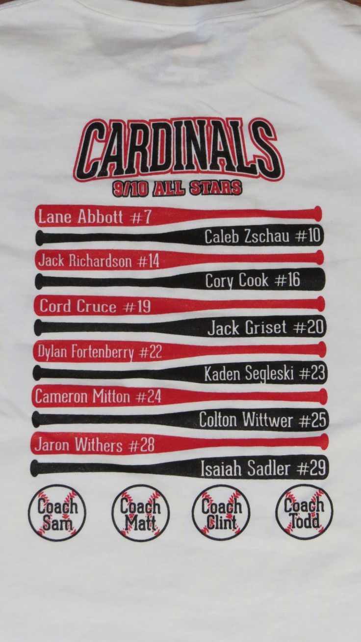 Baseball roster tee, #baseball #teamwear spiritstitches.com - mens button down shirts short sleeve, dark red mens shirt, casual white button down shirt *ad