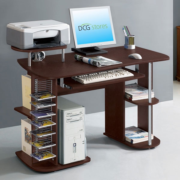 30 Best Office Furniture Images On Pinterest Hon Office