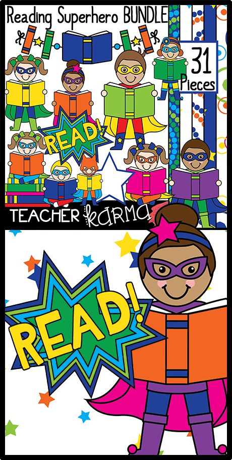 Language Arts Classroom Decorations ~ Best images about superhero classroom on pinterest