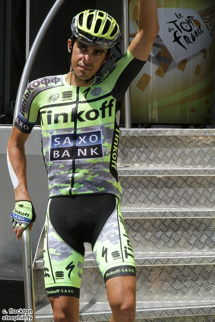 2015 tour-de-france photos stage-19. Weary Alberto Contador fights on
