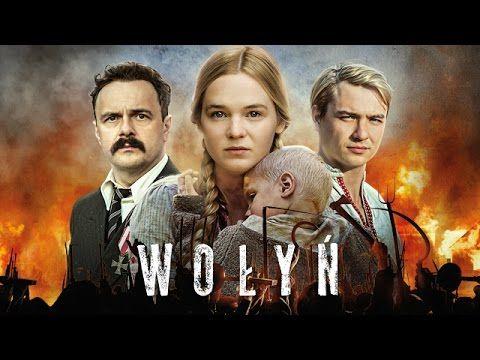 Film Polski Wołyń Cda Pl Botoks Film Movie Trailers I Cinema Movies