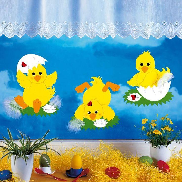 Die besten 25 fischer fensterbilder ideen auf pinterest fischer schlafzimmer fensterbilder - Bastelvorlagen fensterbilder ...