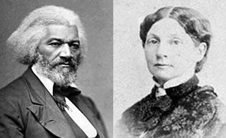douglass singles Recent posts what's new with d3d meta register log in entries rss comments rss wordpressorg.