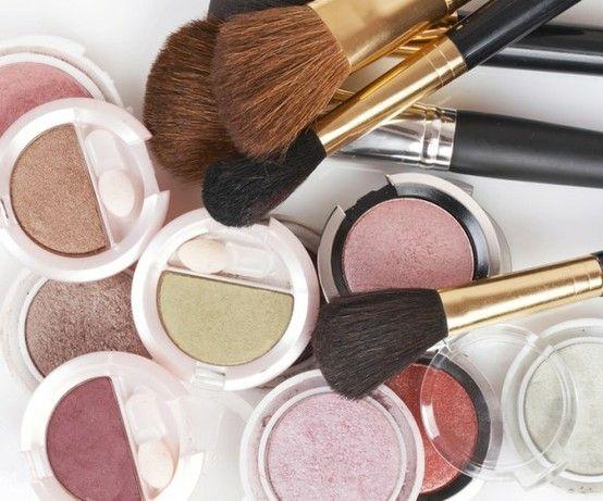 best drugstore makeup by suzette