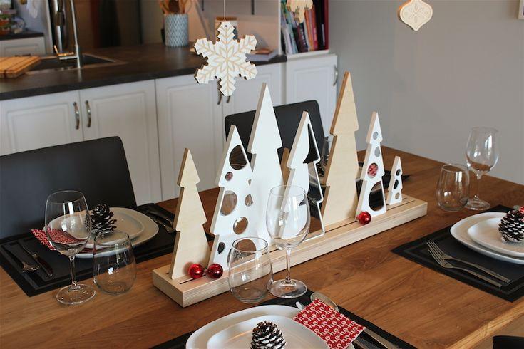 plus de 25 id es uniques dans la cat gorie lettres en bois sur pinterest artisanat de lettre. Black Bedroom Furniture Sets. Home Design Ideas