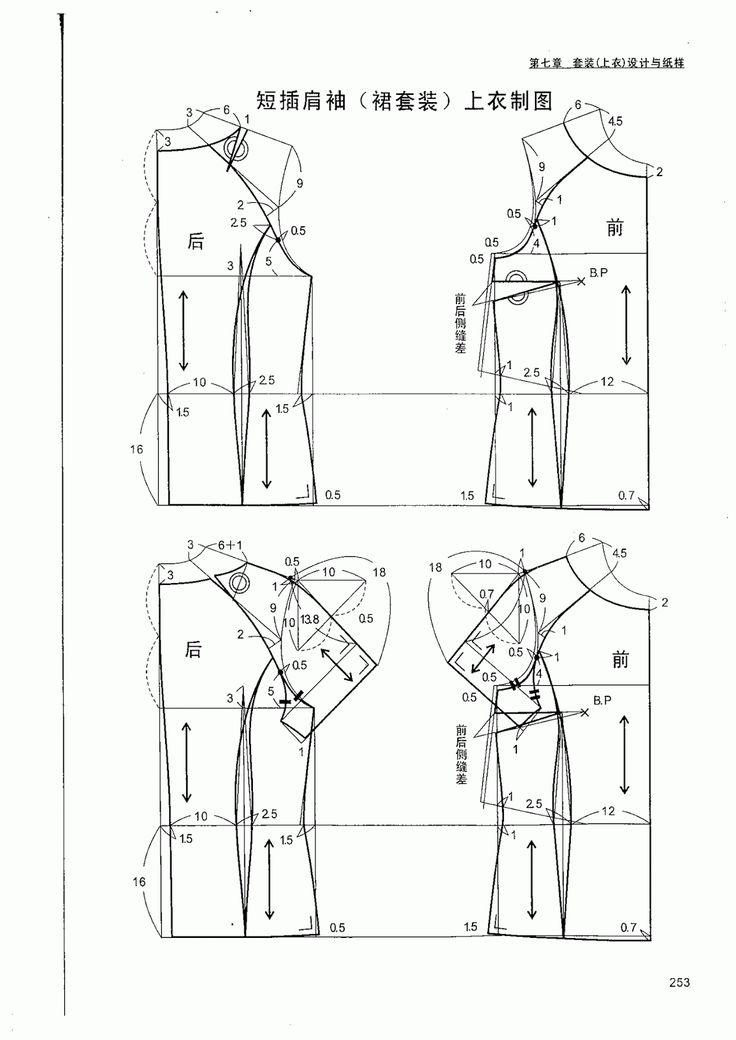 raglan sleeve blouse