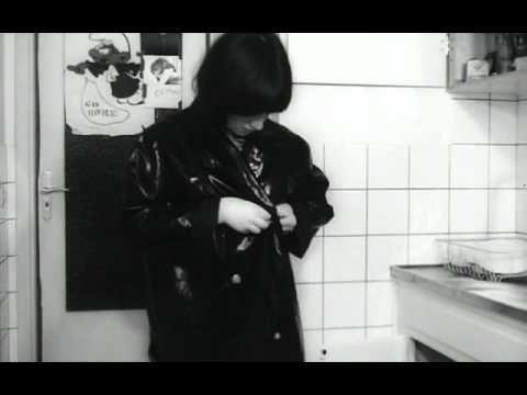 Saute ma ville (1968, dir. Chantal Akerman) - Entire Film