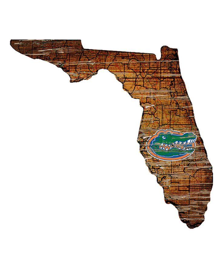Florida Gator Wall Art 266 best go gators! images on pinterest | gator football, florida