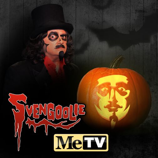 Don T Know Jack About Jack O Lanterns Download Metv S
