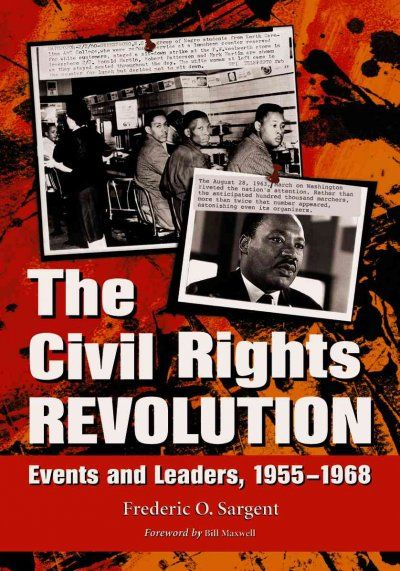 """the civil rights movement in 1955 essay Rosa parks and the civil rights movement essays rosa parks and the civil rights movement representative conyers once boasted, '""""rosa was a true giant of the civil rights movement   her bravery, fortitude and perseverance in the face of discrimination served as the very touchstone of the civil rights movement""""' (boyd, 2005 p 43."""