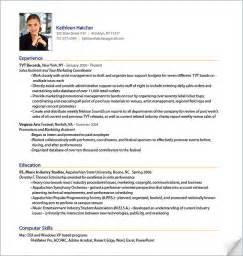 A Cover Letter For A Receptionist Job – Samples Cover Letter For Receptionist Job Sample   That is ideal. To, is what makes a restart sample good?  Do you need? For instance, are you interested in finding a resume meant to be used by somebody searching for a job?  10 Top Professional...