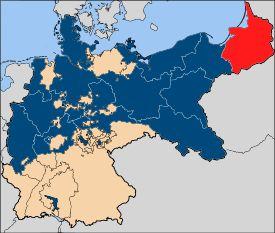 1871–1918