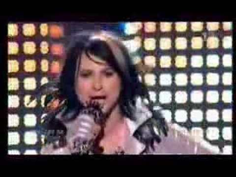 eurovision sweden 2015 david guetta