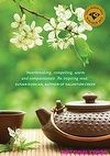 Green Vanilla Tea by Marie Williams - winner of the of Finch Memoir Prize 2013.
