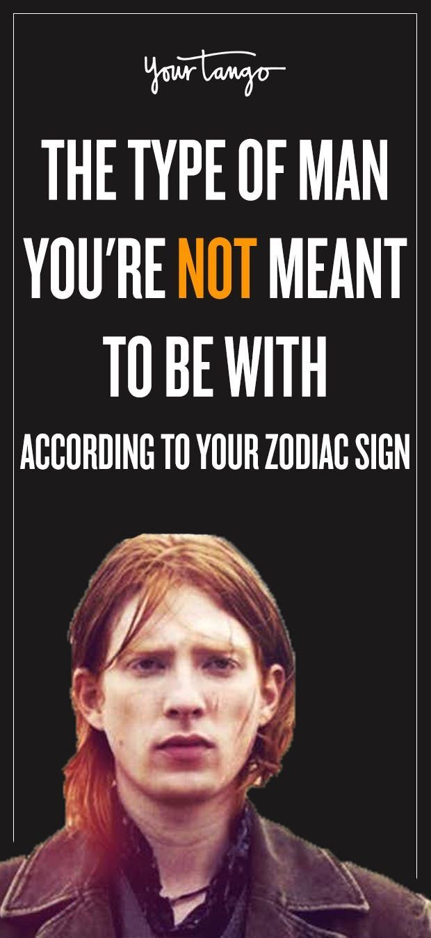The most incompatible signs of the zodiac. The most incompatible signs for a horoscope