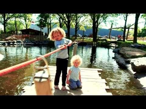 Valdeludo: Het aller-leukste avonturenpark in Limburg!