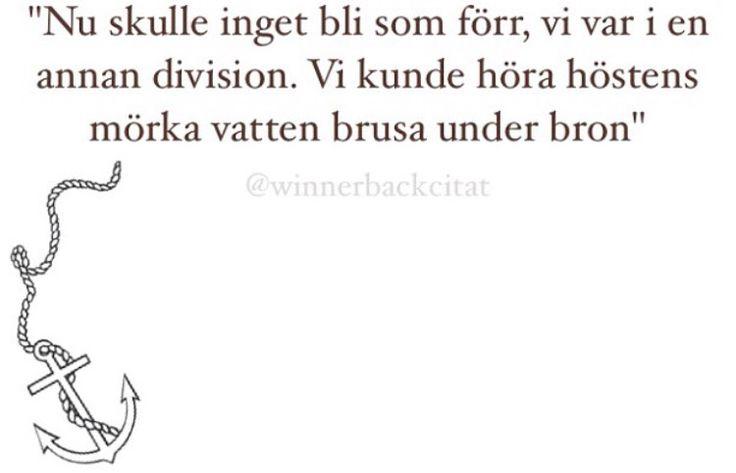 Winnerbäck