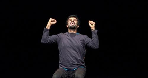 Puglia: Per #'I #teatri della Cupa' in scena 'Cammelli a Barbiana' dedicato a Don Lorenzo Milani (link: http://ift.tt/2bJw1ts )