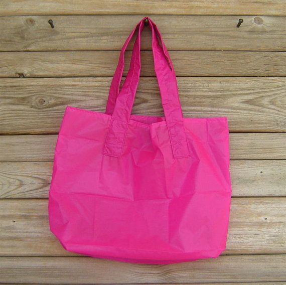 Buy Cheap From China Marketable Foldaway Tote - Seagull Chillin at Lake by VIDA VIDA Top Quality Online s1Tqtv1