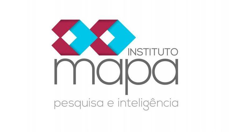 Nexxera e Mapa lançam Instituto Mapa Digital | AcontecendoAqui