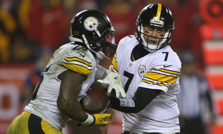 Report: Steelers' Le'Veon Bell undergoes core muscle surgery = According to a Monday morning report from Ian Rapoport of NFL.com, Pittsburgh Steelers' starting running back Le'Veon Bell has gone under the knife to repair a lingering core muscle injury. While finally undergoing the looming procedure, Bell is now expected to miss at least the next six weeks. It is also worth noting that the veteran rusher will be playing the 2017-2018 season under the Steelers' franchise tag. The 25-year-old…