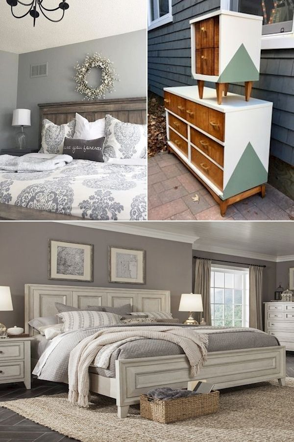 Inexpensive Bedroom Furniture French Bedroom Furniture Cheap Bedroom Sets Near Me In 2020 Furniture Cheap Bedroom Sets Buy Home Furniture