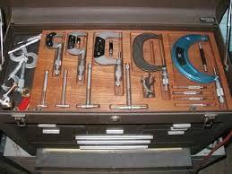 Resultado de imagen para machinist tools
