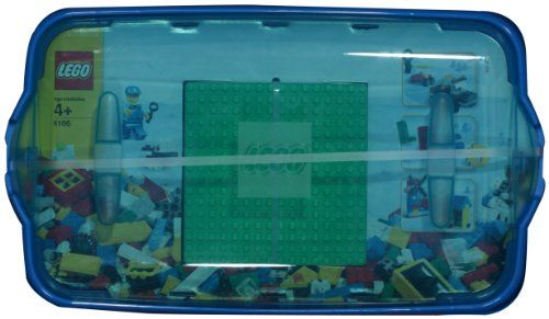 LEGO Ultimate Building Set – 405 Pieces (6166)  http://www.bestdealstoys.com/lego-ultimate-building-set-405-pieces-6166-3/