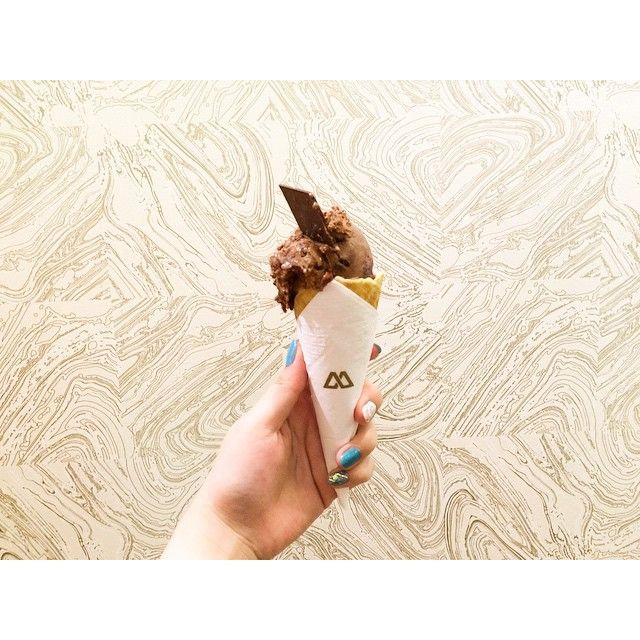 Gelato at Mulia Deli #muliabali #gelato #dessert #thebalibible #bali #clholiday #clbali #balifood #baliculinary #foodbloggerjkt #instafood #igers #instadaily #eatstagram #foodstagram #foodblogger #foodism #foodgasm #foodpedia #foodporn #culinary #foodlicious #foodgasm #foodandtravelbycl