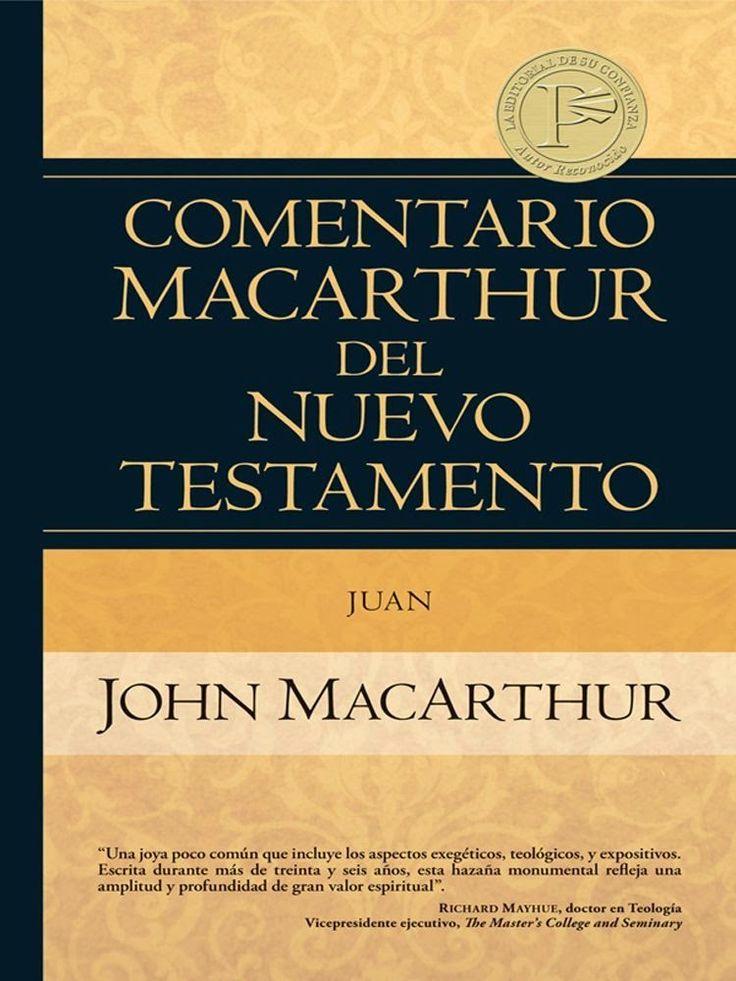 libros cristianos gratis pdf para descargar español