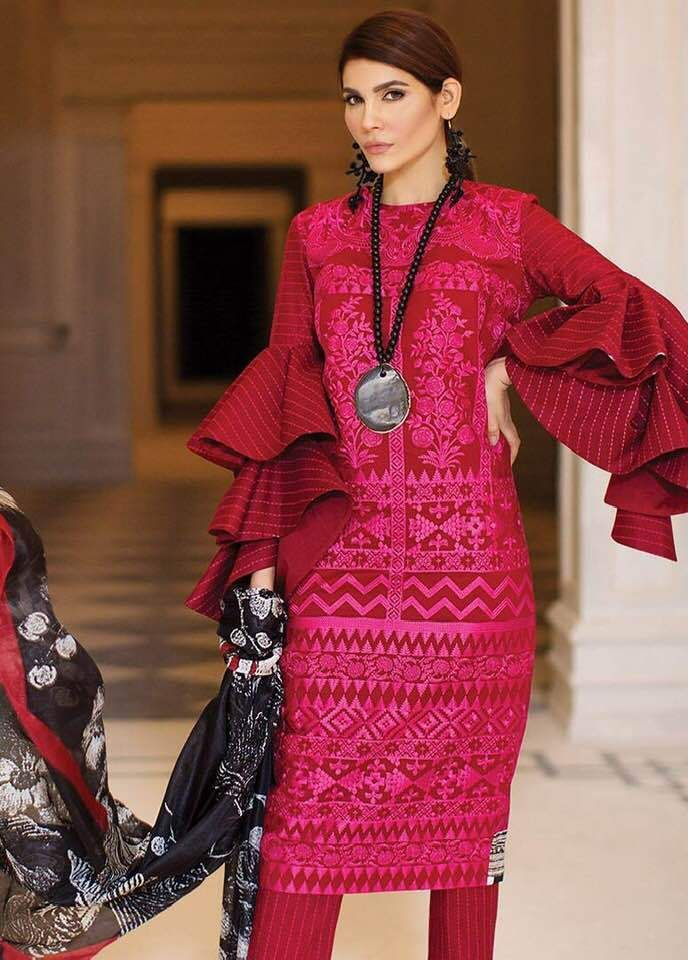 4ef45b020f Pakistani Dresses Online Shopping in Pakistan - Buy Pakistani Dresses Online  – Online Shopping in Pakistan