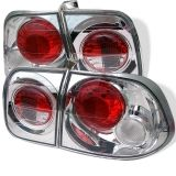 Aftermarket Tail Lights,Trailer Tail Lights,Euro Tail Lights,LED Tail Lights EZMotoring.com