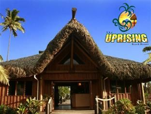 7 NIGHTS ALL INCLUSIVE LAND PACKAGES TO FIJI:  FROM $580 PER PERSON- 4 BEAUTIFUL RESORTS TO CHOSE FROM. SALES: VALID UNTIL 31 MARCH 2014  Each special includes: Transfers, 7 nights accommodation and breakfast daily.