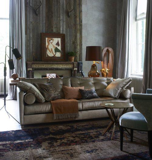 17 beste afbeeldingen over banken op pinterest foto. Black Bedroom Furniture Sets. Home Design Ideas