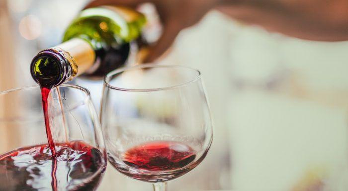 Det här är Sveriges mest prisvärda viner – hela listan
