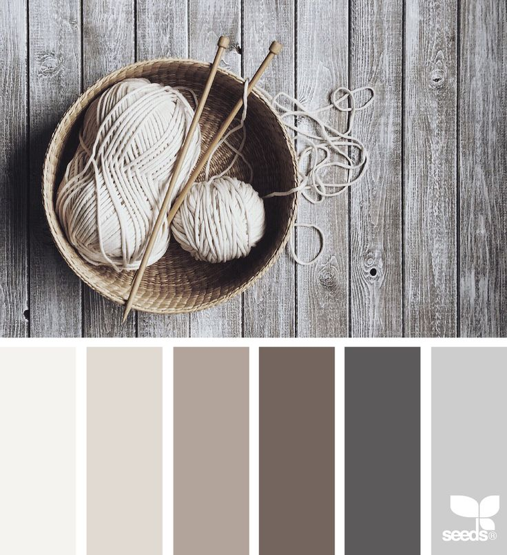 Rustic Tones. Rustic Color SchemesRustic Paint ...