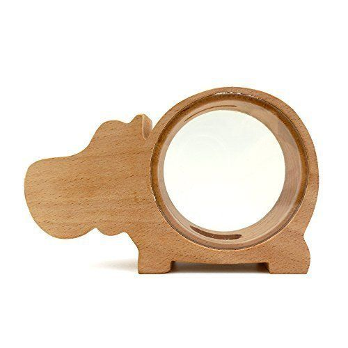 Baidecor Wood Hippo Money Box Piggy Bank Baidecor https://www.amazon.com/dp/B0172W4HB6/ref=cm_sw_r_pi_dp_TBLCxbC177Z9E