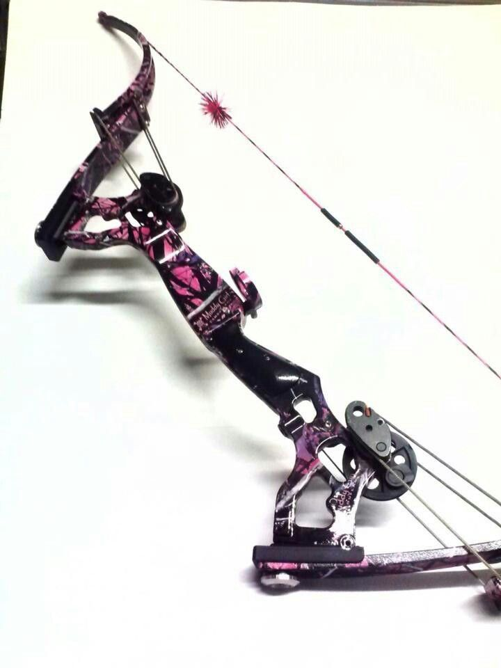 17 best images about bowfishing bows on pinterest for Compound bow fishing