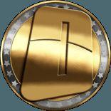 In Zeiten von Euro-, Wirtschafts- und Finanzkrisen lukrative Anlagemöglichkeiten zu finden ist schwer. Die Kryptowährung OneCoin kann dabei helfen Erträge zu erzielen, Risiko zu streuen und von zu Hause zu arbeiten.