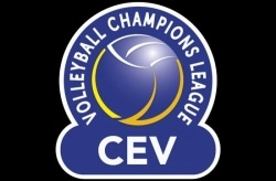 Liga Mistrzów i Mistrzyń :Pary Ligi Mistrzów, Ligi Mistrzyń, i Pucharu CEV.