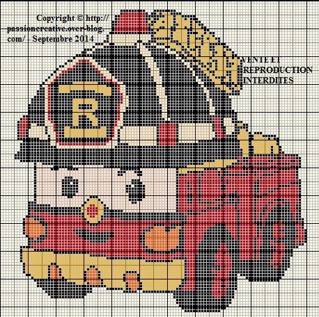 17 meilleures id es propos de camion pompier sur. Black Bedroom Furniture Sets. Home Design Ideas