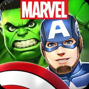 Download Game MARVEL Avengers Academy Version 2.2.0 MOD APK (Free Store) New Update Free : http://www.gratisinter.net/2018/03/marvel-avengers-academy-v220-mod-apk.html