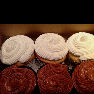 The 25 best crown royal vanilla recipes ideas on pinterest crown royal vanilla bean butter cakes and cafe mocha cupcakes good forumfinder Images