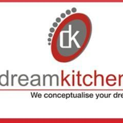 We are one of the best kitchen equipments manufacturer in Delhi, India .