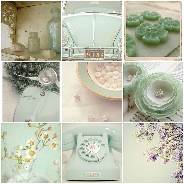 1000 images about mint green decor on pinterest Very light mint green paint